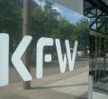 KfW continues to finance the climate killer coal. Photo Ⓒ Bastian Neuwirth