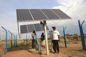 Renewable-energies-Sudan
