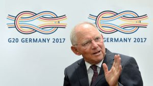 G20-Compact-With-Africa-Schaeuble-300x169