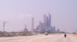 Sanghi Cement1