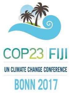 COP23_Logo_Climate_Finance