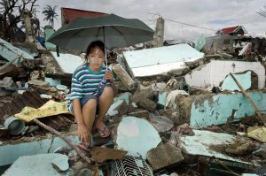 loss_and_damage_Philippines_tropical_storm
