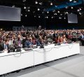 COP24_plenary_view_of_floor_1186x400