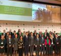 GCF pledging conference